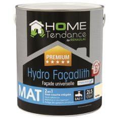 Home Tendance fasádní barva, 2,5 l, béžová