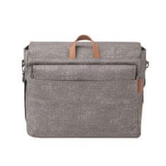 Bebeconfort cestovní taška na kočárek