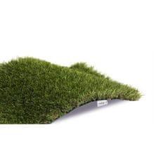 Exelgreen umělý trávník Diamond GB 5835, 3 x 1 m
