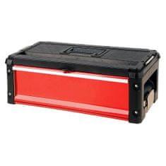 YATO Skříňka na nářadí, 1x zásuvka, komponent k YT-09101/2