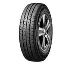 Nexen guma Roadian CT8 235/65R16C 115/113R
