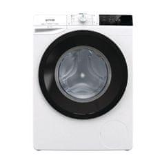 Gorenje WEWI823 WaveActive pralni stroj