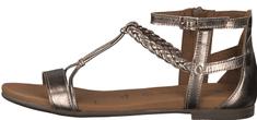 Tamaris dámské sandály 28043_1