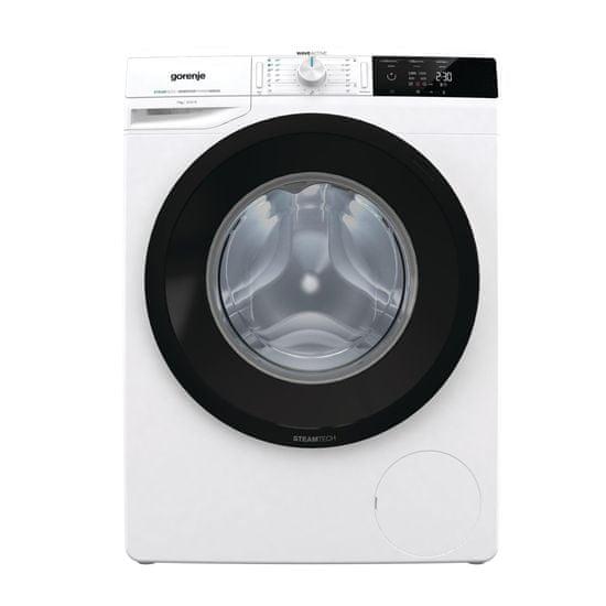 Gorenje pračka WEWI72S3S