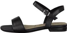 Tamaris dámske sandále 28100_1
