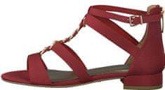 Tamaris dámské sandály 28102_1