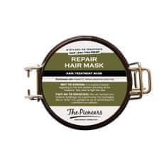The Pionears REPAIR HAIR MASK - Maska proti vypadávání vlasů 200 ml