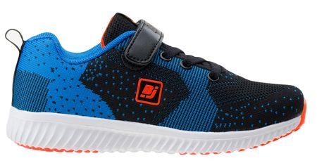 Bejo Sportska obuća za dječake VETAS JR, 28, plava