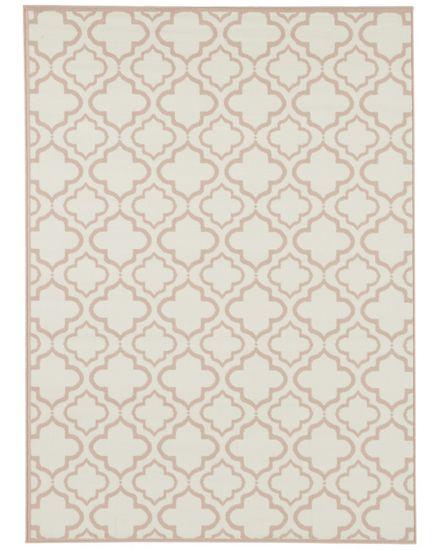 Kusový koberec Mujkoberec Original 104305 Rose 80x150
