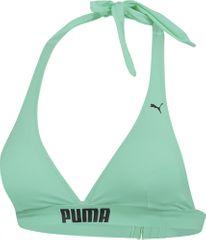 Puma Swim Halter Straps Bikini Top 90766802 női bikinifelső