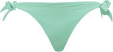 Puma Swim Side Strap Bikini Bottom 90769002 női bikinialsó