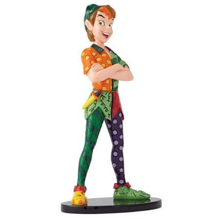 Disney Peter Pan figurica