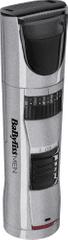 BaByliss trymer T831E