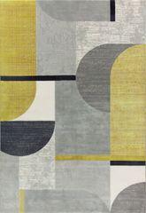 Osta Kusový koberec Patina 410109/701