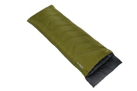 Vango spalna vreča Ember Single Herbal