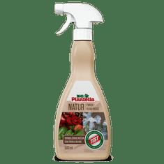 Bio Plantella Natur ekstrakt poljske preslice, s raspršivačem, 500 ml