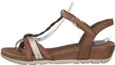 Tamaris dámske sandále 28251