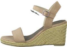 Tamaris dámske sandále 28300_3