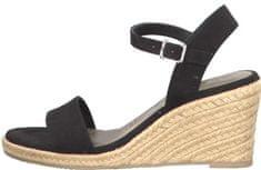 Tamaris 28300_3 ženski sandali