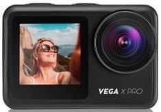 Niceboy športna kamera VEGA X PRO