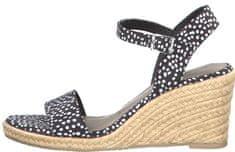 Tamaris dámske sandále 28300_4