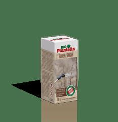 Bio Plantella Bakar gnojivo, 35 g