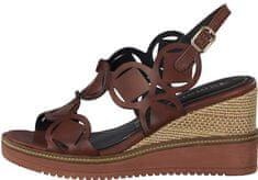 Tamaris dámske sandále 28312