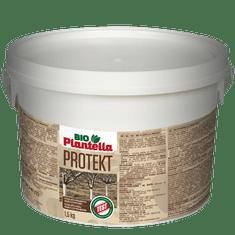 Bio Plantella Protekt zaščitni premaz za debla, 1,5 kg