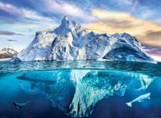 EuroGraphics Puzzle Arktida 1000 dílků