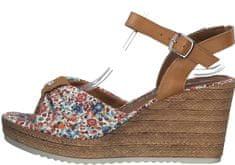 Tamaris dámske sandále 28341_1