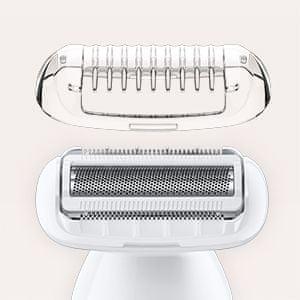 Brijanje i podrezivanje