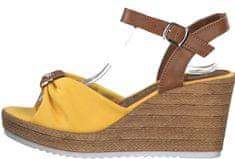 Tamaris dámske sandále 28341_2