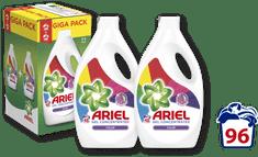 Ariel Color 2x2.64 l