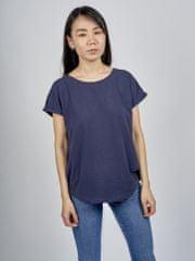 b.young Damska koszulka Pamila 20804205