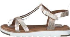 Tamaris dámske sandále 28600