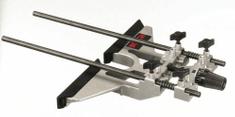 Bosch vporedni prislon za namizni rezkalnik (2607001387)