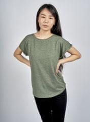 b.young dámské tričko Pamila 20804205