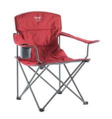 Vango krzesło Malibu
