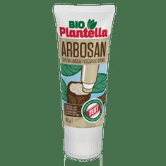 Bio Plantella Arbosan cepilna smola, tuba, 100 g
