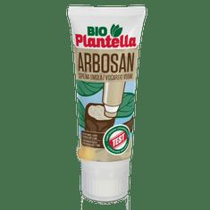 Bio Plantella Arbosan cepilna smola, tuba, 350 g
