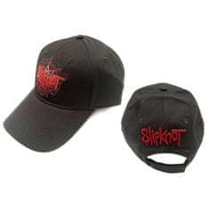 Čepice Slipknot unisex černá