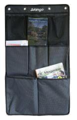 Vango vreckár Pocket Organiser 8 pct