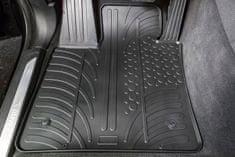 Gledring Autorohože - Mazda CX-5 2017-