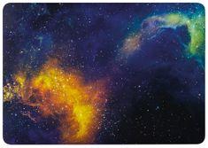 EPICO SHELL COVER MacBook Pro 13″ 2020 Galaxy Orange (A1278) 8010102500002