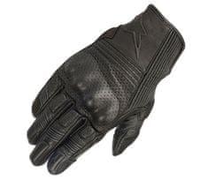 Alpinestars rukavice Mustang V2 black