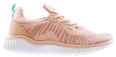 Bejo buty dziewczęce WALTERI JRG