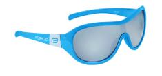 Force Dětské cyklistické brýle Pokey