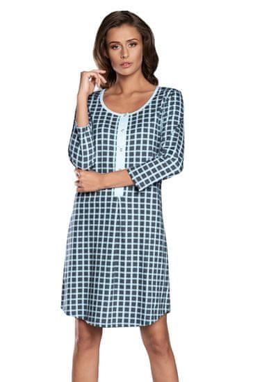 ITALIAN FASHION Noční košilka model 137681 Italian Fashion XL