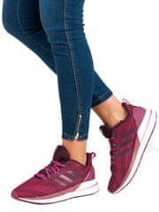 Adidas Dámské tenisky BB7753 - Adidas