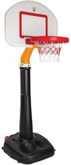 Pilsan Koš na basket nastavitelný - stojan